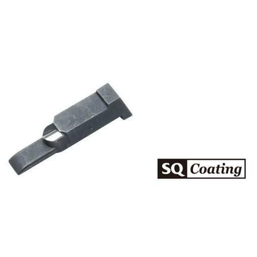 Guarder Dummy Ejector for Guarder G Model-Series Slide (Late Type/Loaded)