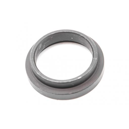 Guns Modify Steel Barrel Nut Spacer For Marui MWS For TM / GM / HA MWS ( Adapter Ring )