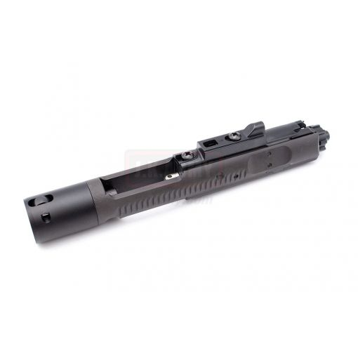 Guns Modify Zinc Alloy Drop in Complete Bolt Carrier Set For TM / GM / HA MWS