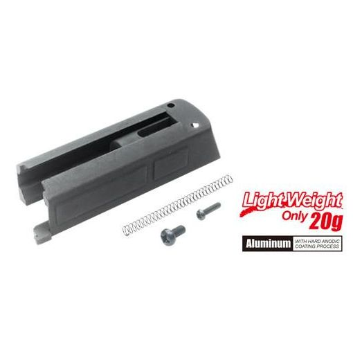 Guarder Light Weight Nozzle Housing For MARUI P226
