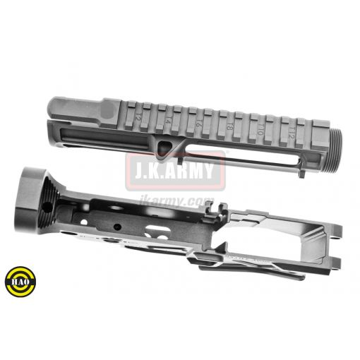 HAO B556 Conversion set for KWA / KSC GBB System ( All version )