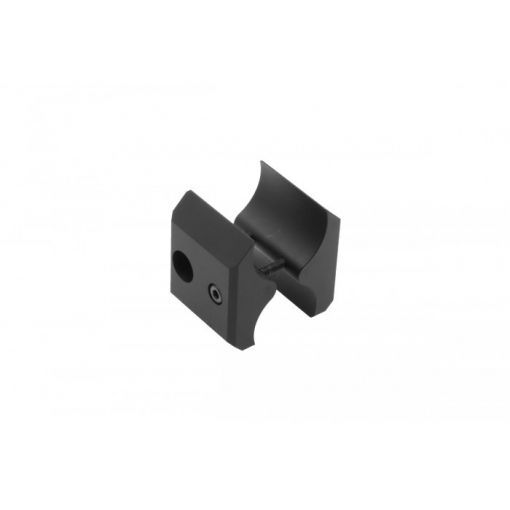 DOMINATOR™ Magazine Extension Clamp with QD Swivel Mount for DM870