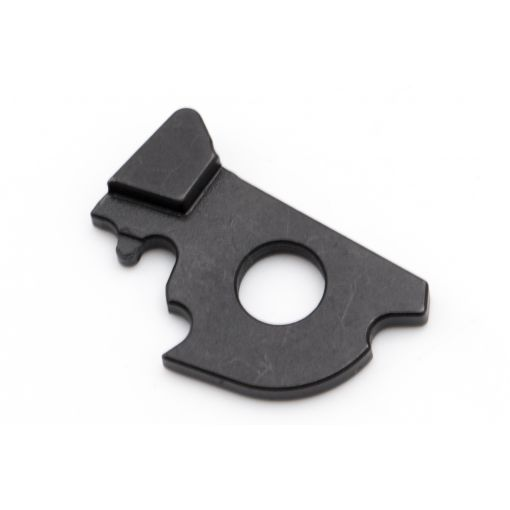 IRON Steel CNC Trigger Lever B For Marui M4 MWS ( TM MWS )