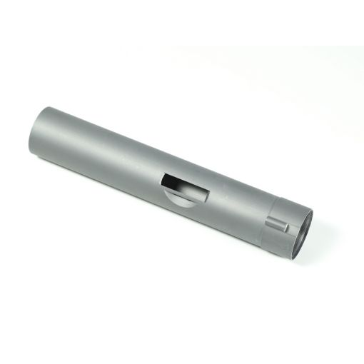 "Alpha M140 Cylinder Case for Systema PTW M4 Series ( GY ) [ For 14.5"" + ]"