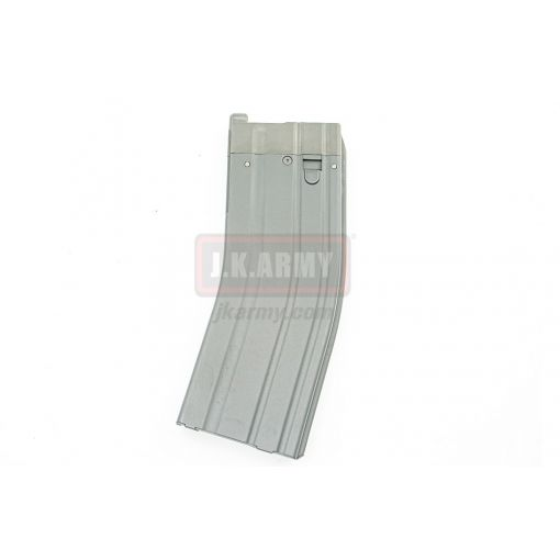 KSC 40rds GBB Magazine for M4A1 ( System 7 TWO )