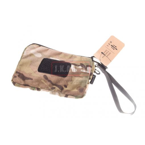 MPS EDC Wallet Bag ( MC )