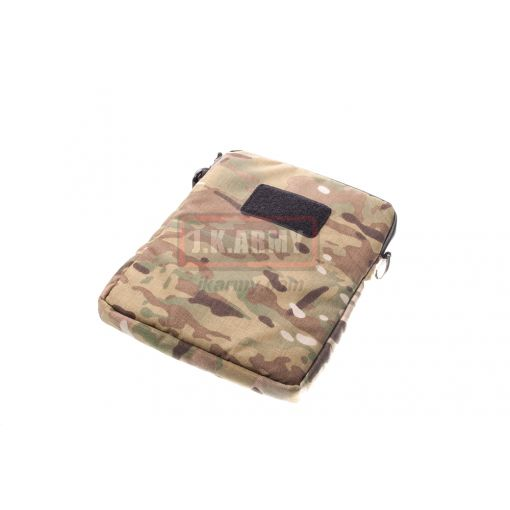 MPS Gear iPad Urban Bag ( MC )