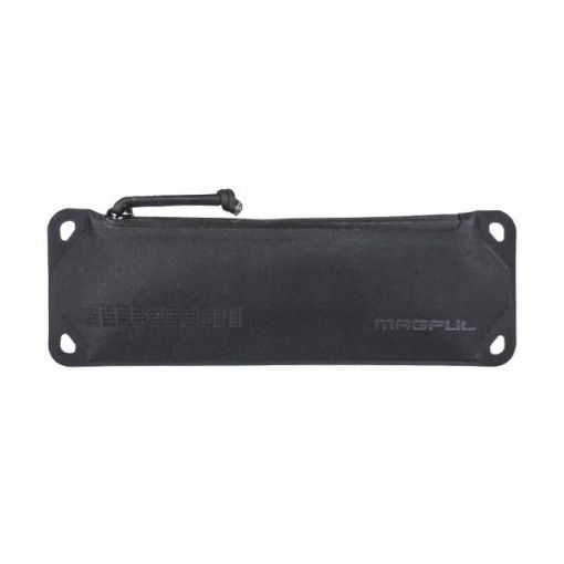 MAGPUL DAKA™ Suppressor Pouch - Medium
