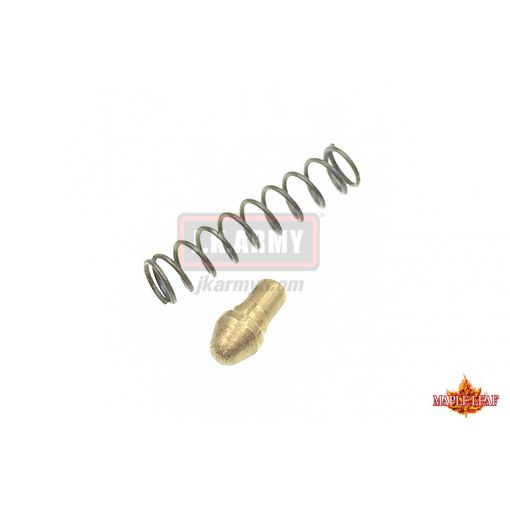 Maple Leaf VSR-10 #29 Chamber Click Pin