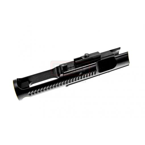 MWC M4 / MR556 Style Bolt Carrier Steel for TM MWS