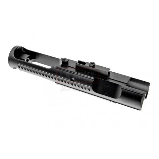 MWC M4 / MR556 Style Bolt Carrier Aluminum for TM MWS