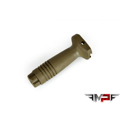KG Style Forward Vertical Grip (DE)