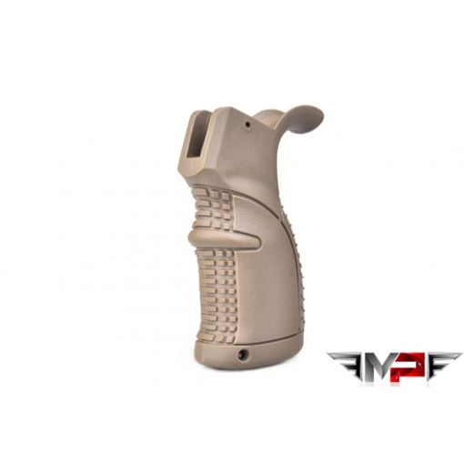 AGR-43 Grip for M4/AR GBB (DE)