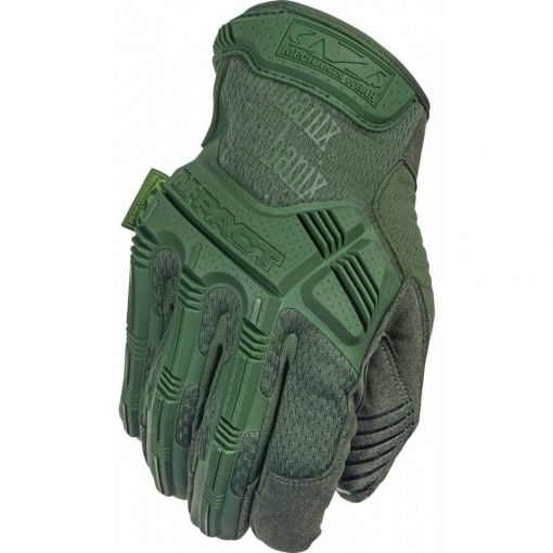 Mechanix Wear M-Pact® OD Glove
