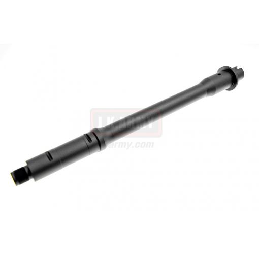 "MWC MK18/CQBR 10.5"" Outer Barrel for TM MWS"
