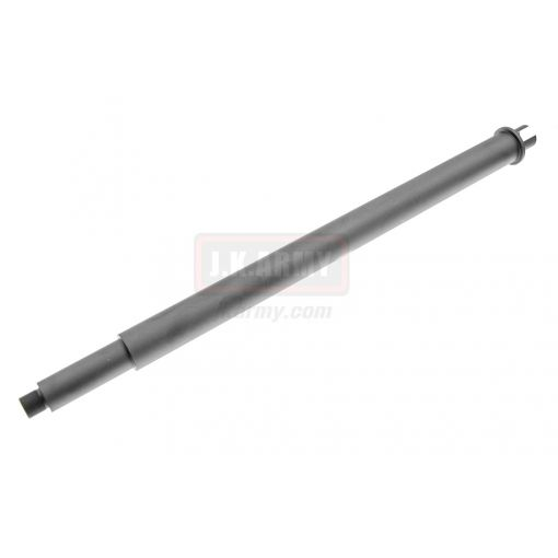 "MWC MK12 16.5"" Outer Barrel for TM MWS"