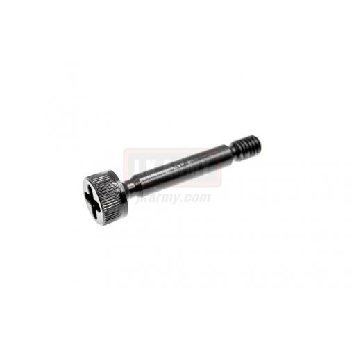 MWC R Type Handguard Screw