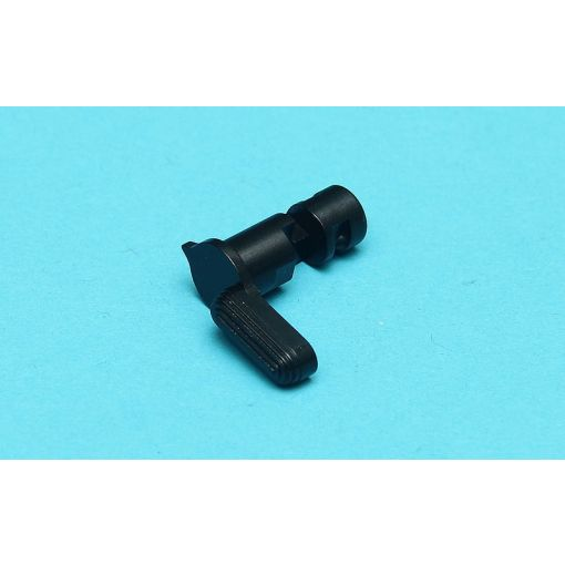 G&P Safety Selector For Marui MWS ( Black )