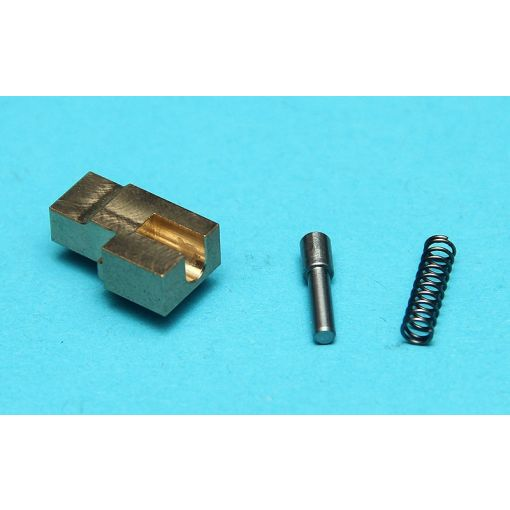 G&P Buffer Lock Set For Marui MWS