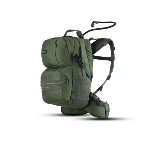 Source New Patrol 35L Hydration Cargo Pack
