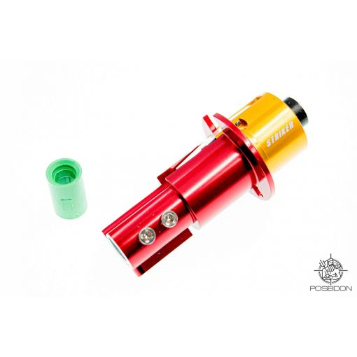 Poseidon STRIKER Hop Up Chamber For VFC 416 ( PI-024 )