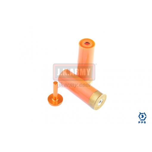 PPS Gas Shell for M870 Pump Action Shotgun (2pcs)