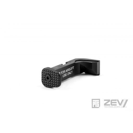 PTS ZEV Extended Magazine Release - TM G Model Series