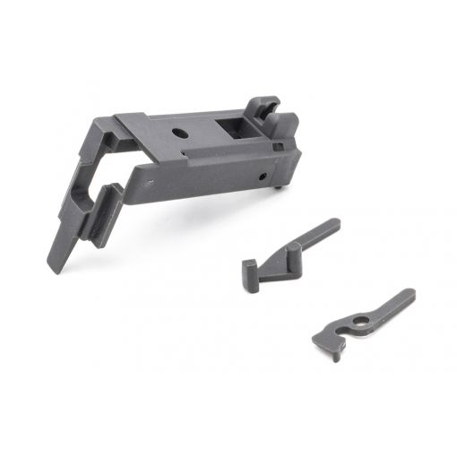 ProWin Mag Lip and Bolt Arm Kit for ProWin EVO Series MWS GBB Magazine