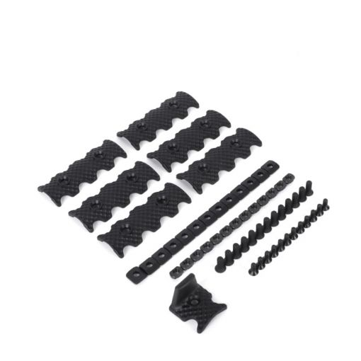 PTS Centurion Arms CMR Rail Accessory Pack ( M-LOK ) ( Black )