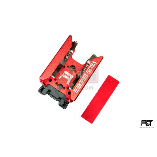Rennsport Tactics 12 gauge L4 Shell Holders ( Red )