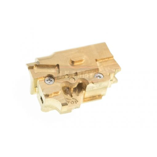 Pro-Arms Brass CNC Hop-Up Chamber for Marui P226 ( TM P226 GBBP )