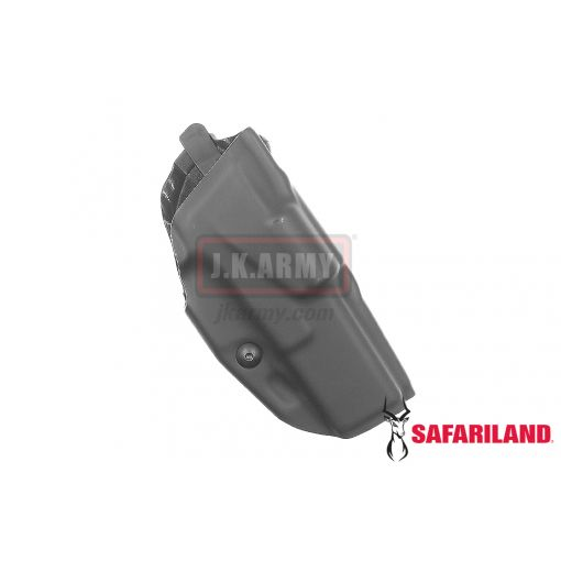 Safariland Model 6379 ALS® Concealment Clip-On Belt Holster