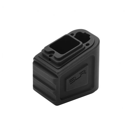 SLR G17 Functional Magazine Extension for ( UMAREX / VFC / Glock 17 ) / ( TM / WE G Model )