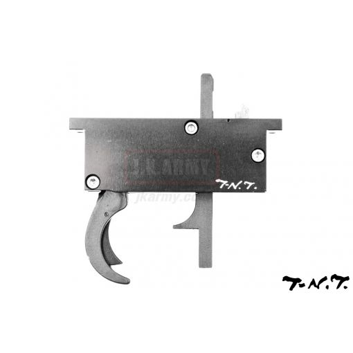 T-N.T. Light Trigger Set For TYPE96 / WELL AWP / AW.338