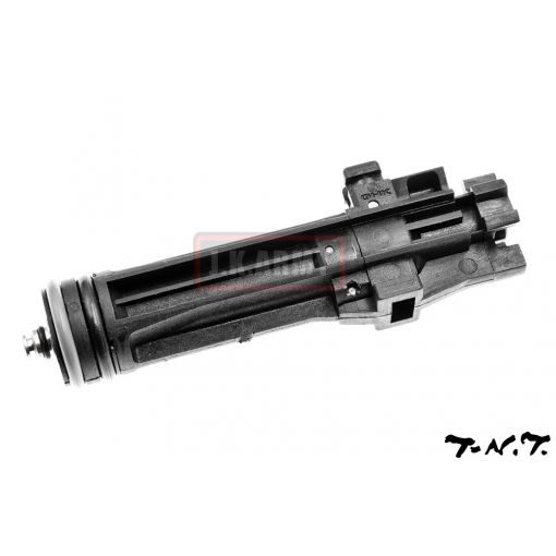 T-N.T. APS-X High Flow Piston for GHK M4 GBB