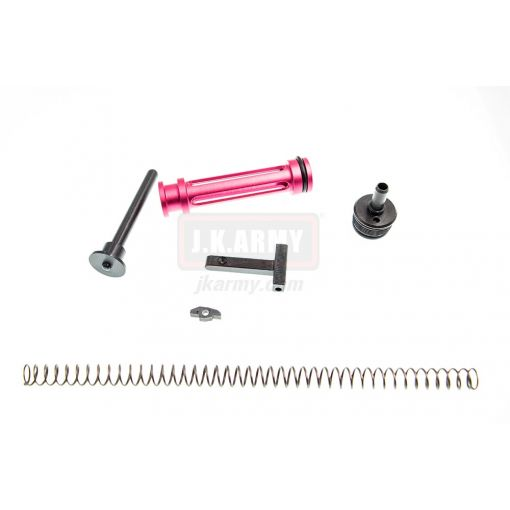 T-N.T. APS-X HOP UP System Upgrade kit for S&T 98K