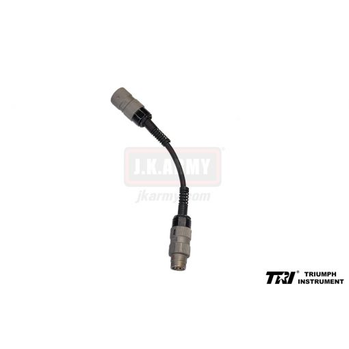 TRI AE Adapter Cable