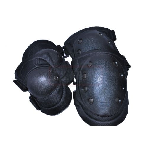 UCP Knee and Elbow Pads Set
