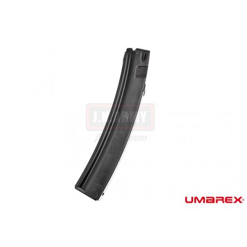 Umarex 30rds Co2 Magazine for Umarex H&K MP5 GBB Series ( VFC MP5 )