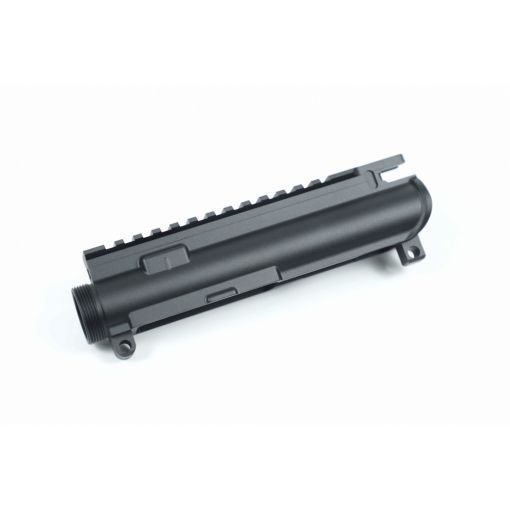 Alpha PTW M4 Series Upper Receiver