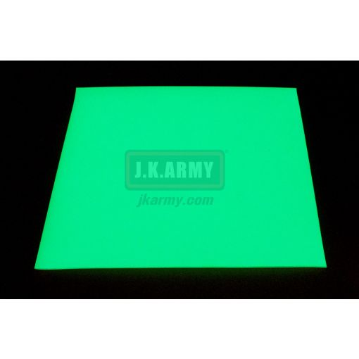 UV PAQLITE Adhesive Sheet