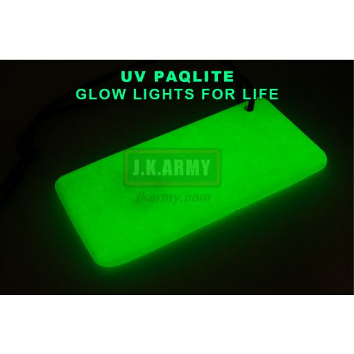 UV PAQLITE UVMatlite Mini