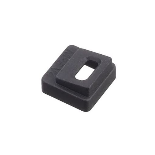 VFC Original Parts - UMAREX MP5 GBB Magazine Gas Route Nozzle Seal ( Parts#06-3 )
