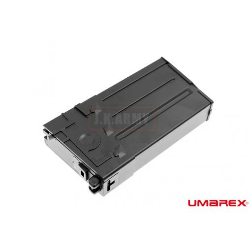 Umarex H&K G3A3 GBB MAG ( by WE )