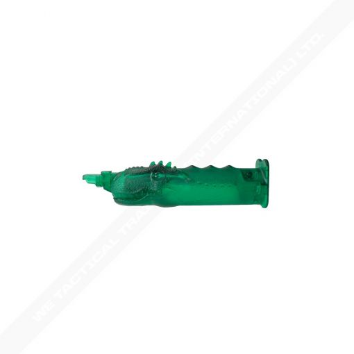 WE DRAGON 280rds BB LOADER ( Green )