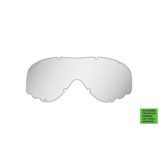 WILEY X Spear Clear Lens ( APEL )