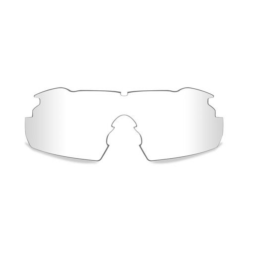 WILEY X Vapor Clear Lens