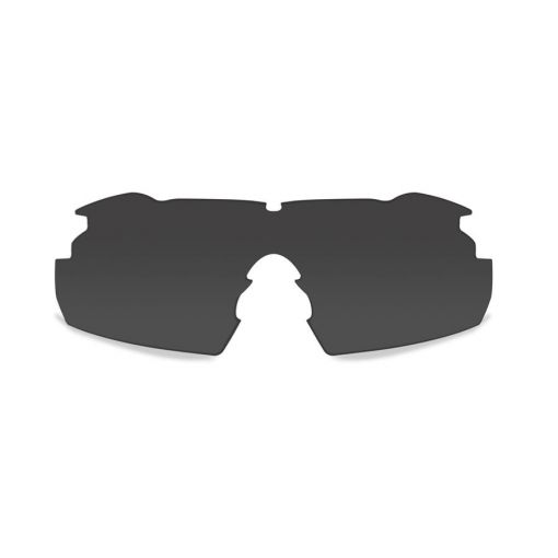 WILEY X Vapor Grey Lens