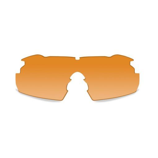 WILEY X Vapor Rust Lens