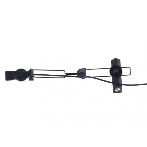 Z-Tactical Liberator Micophone For ZComtac II Headset ( Z 168 )